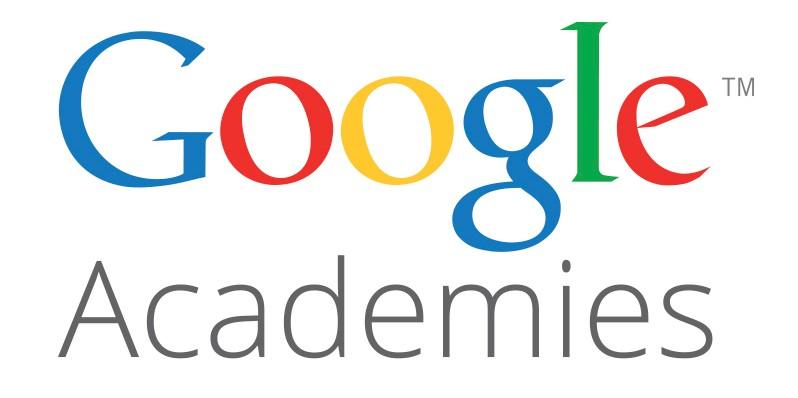google-academies-sansebastian