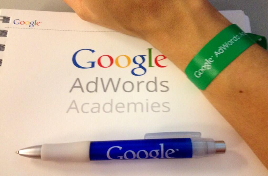 google_Academies_Donostia