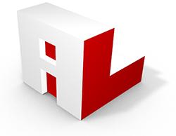 logo adobelink