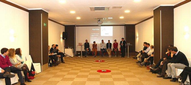 asamblea_foro-emprendedores-2015