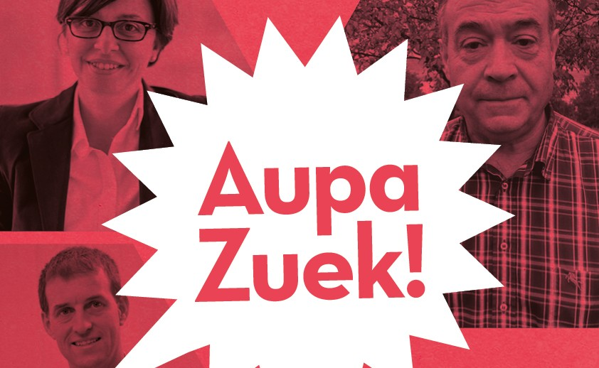 AupaZuek-Innovacion-Social