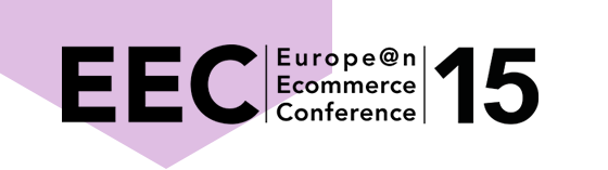 european-ecommerce-conference-eec15