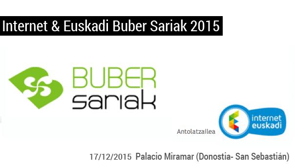 premios-Buber-2015