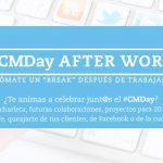 CMDay en Donostia – San Sebastián